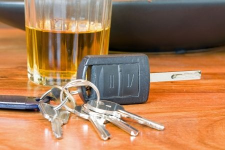 Life After a DUI: What Next?