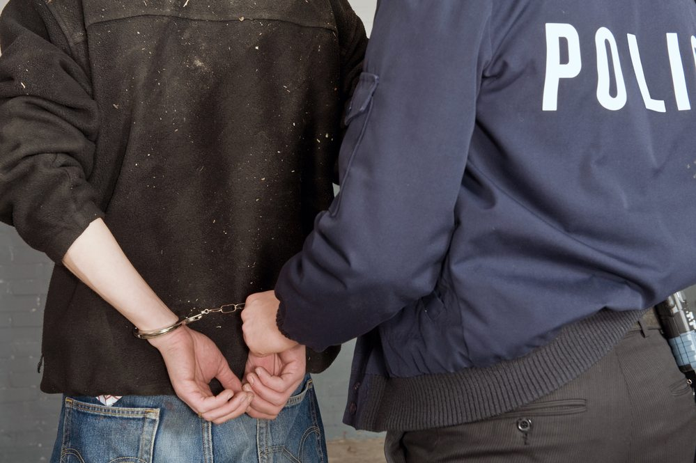 Steps You Need to Take If You Have Recently Been Accused of a Felony