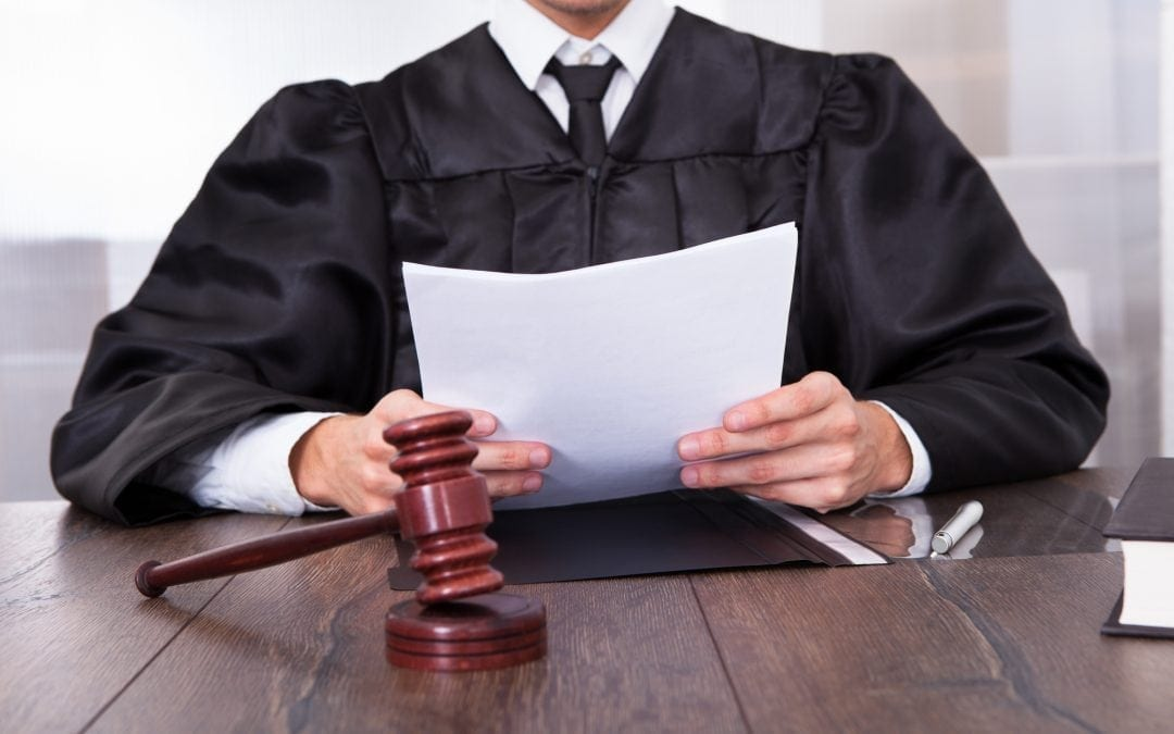 What is the Difference Between a Felony and Misdemeanor Charges in California?