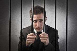 criminal defense lawyer hire one today